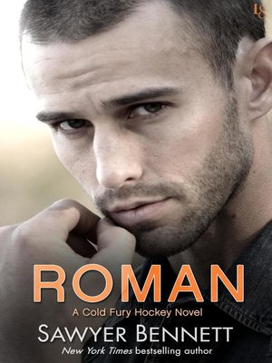 cover image of Roman