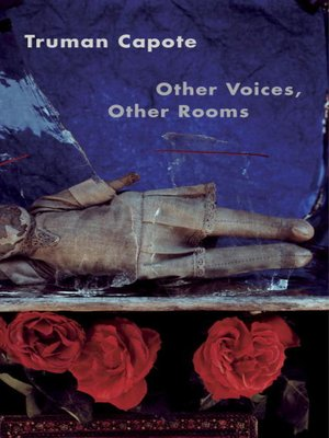 cover image of Other Voices, Other Rooms