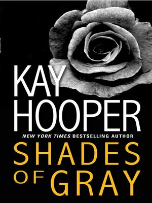 cover image of Shades of Gray