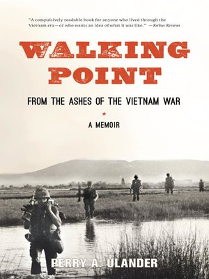 cover image of Walking Point