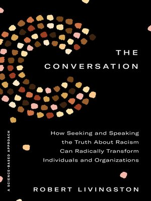 cover image of The Conversation