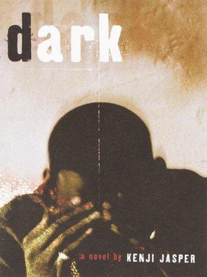 cover image of Dark