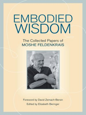 cover image of Embodied Wisdom