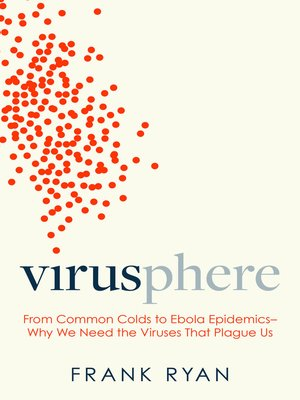 cover image of Virusphere