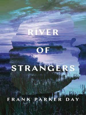 cover image of River of Strangers