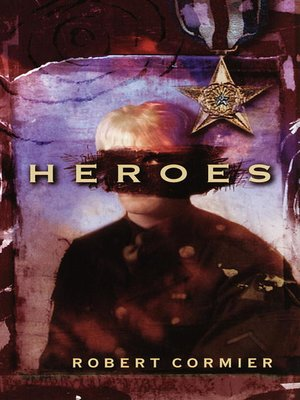 cover image of Heroes