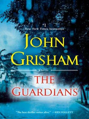 809 results for John Grisham The Pelican Brief: A Novel