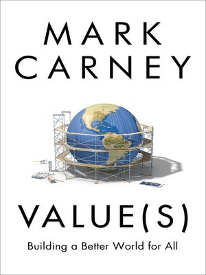 cover image of Values