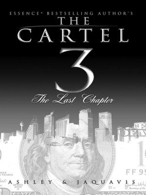 the cartel 5 la bella mafia ebook