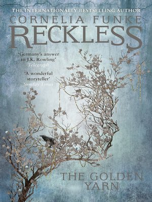 cover image of Reckless III