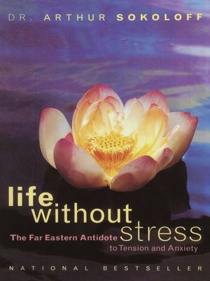 cover image of Life Without Stress