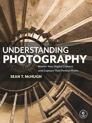 cover image of Understanding Photography