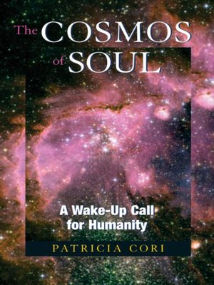 cover image of The Cosmos of Soul