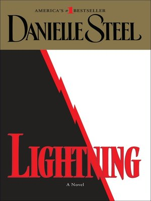 cover image of Lightning