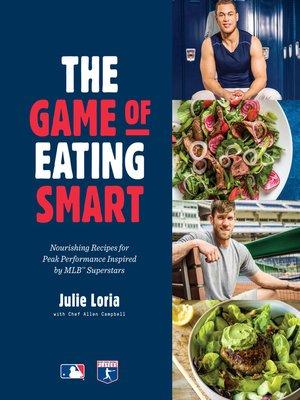 Living pdf cookbook dolce diet lean