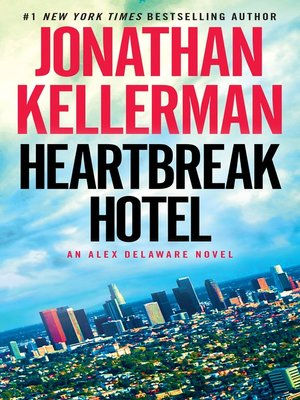 cover image of Heartbreak Hotel