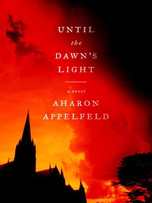 cover image of Until the Dawn's Light