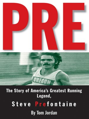 cover image of Pre