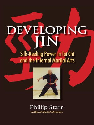 cover image of Developing Jin