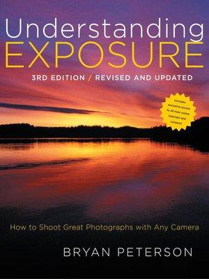 cover image of Understanding Exposure