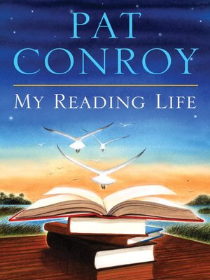 cover image of My Reading Life