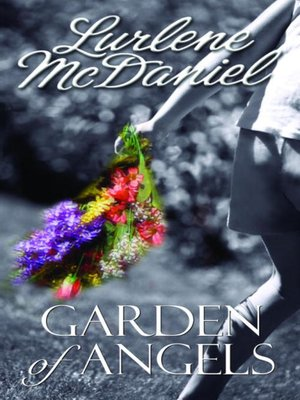 cover image of Garden of Angels