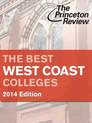 western washington university application deadline