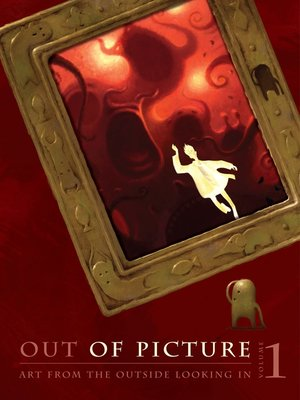 cover image of Out of Picture, Volume 1