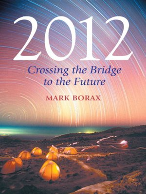 cover image of 2012