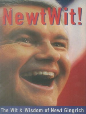 cover image of Newtwit
