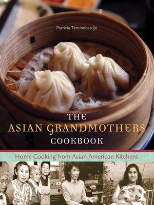 hiroko's american kitchen epub books