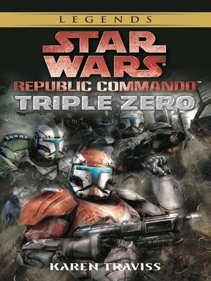 cover image of Triple Zero