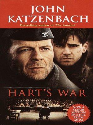 Analyst pdf katzenbach the john