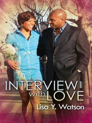 cover image of Interview with Love