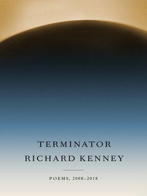 cover image of Terminator