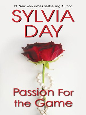 Kiss Of The Night Sylvia Day Pdf