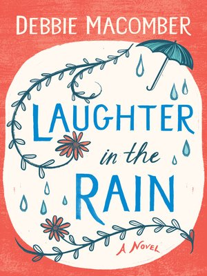 cover image of Laughter in the Rain