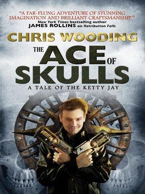 malice chris wooding free ebook
