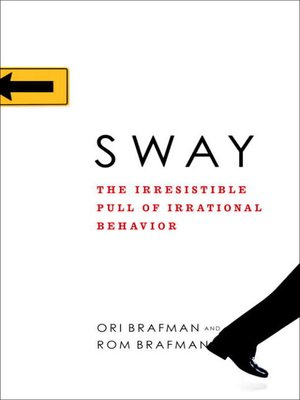 cover image of Sway