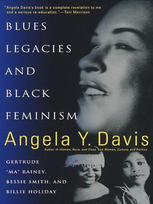 angela davis women race and class pdf marxist