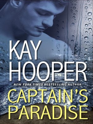 cover image of Captain's Paradise