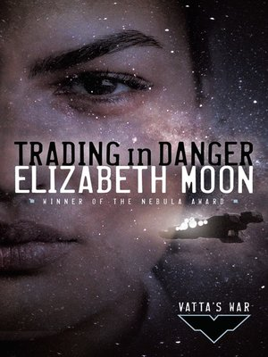 cover image of Trading in Danger