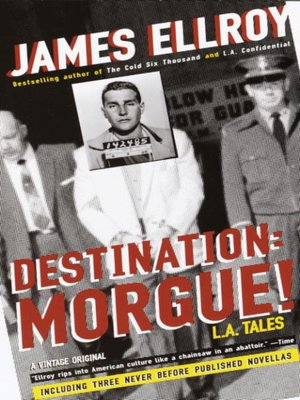 cover image of Destination