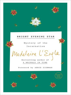 cover image of Bright Evening Star