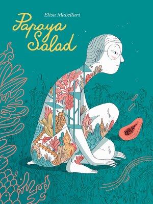 cover image of Papaya Salad