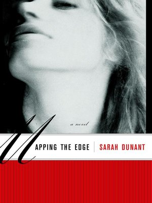 cover image of Mapping the Edge