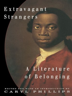 cover image of Extravagant Strangers