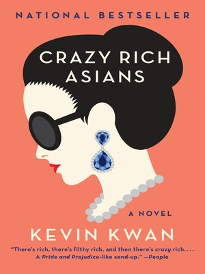 Download)) epub china rich girlfriend (crazy rich asians trilogy) (….