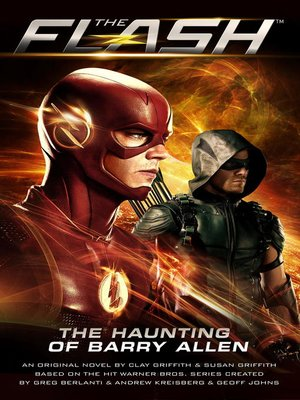 cover image of Flash