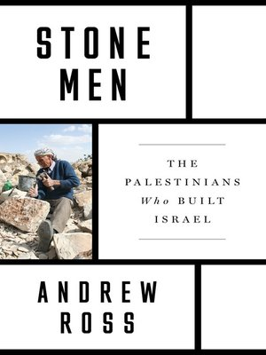 cover image of Stone Men
